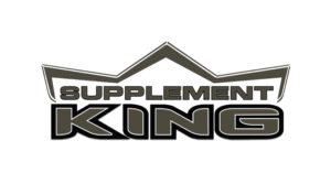 Supplement King Bridgewater Nova Scotia
